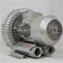照相制版机配套专用高压旋涡气泵
