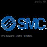 低价日本SMC气缸,CDM2B25-250