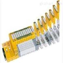 适合各种应用模块化灵活设计德国PILZ控制器(PLC)
