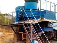 中型制沙厂生产线设备各有所长您可各取所需