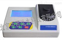 水中溴化物测定仪现货