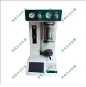 加法仪器-全自动油液清洁度测定仪