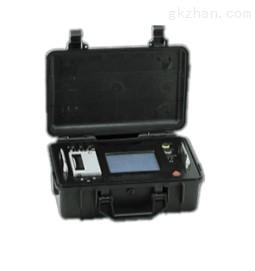 ZXJ供智能烟气分析仪 型号:WT10-TH-990F