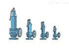 Niezgodka safety valve 14型 赫尔纳