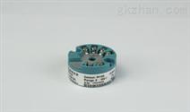 PMA 温度变送器 CI45-112-00000-000 希而科
