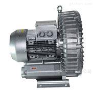3KW清洗机专用高压鼓风机