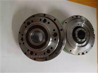 LHSG-20-50-C-III谐波减速器