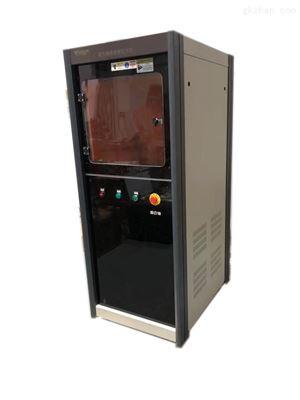 HCQB-30KV漆包线击穿耐压测试仪