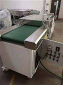 江门清洗机 中山全自动平板清洗设备