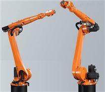 KUKA 豪精机器人 KR 40PA 搬运 焊接 码垛