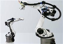 KUKA 豪精机器人 KR 60 搬运 焊接 码垛