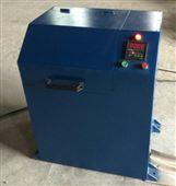 碳化钨振动磨粉碎研磨机