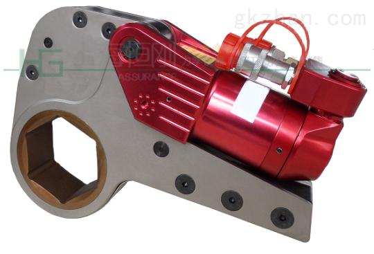 风电维护用液压扳手|风电安装液压扭力扳手