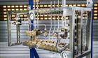 德国IGPH自动气体充装系统