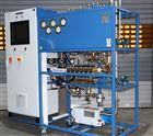 德国M-tech气体充装系统