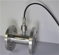 LWGY廣州液體流量計,流量計價格