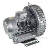 2.2KW吸尘高压旋涡风机