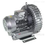 激光雕刻机专用5.5KW高压风机