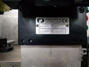 上海德斟高建华报价RITTAL配电柜除湿器