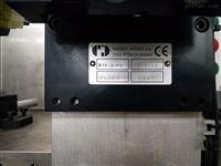 IR420-D6-1上海德斟优势供应BENDER绝缘检测仪
