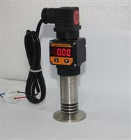 DFL-800壓力變送器