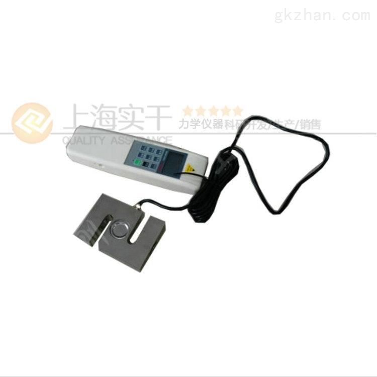 测门压力计S型外置数显推拉力计0.02-0.2KN