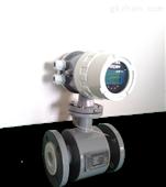 湖南工业污水流量计,污水计量表,一体化流量计,电磁流量计