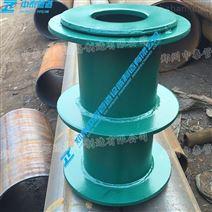 密闭防水套管安装前的准备工作--中泰管道