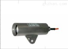 proxitron 工控產品 傳感器 OKA系列