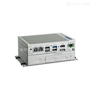 UNO-2372G  嵌入式无风扇工控机