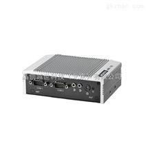 ARK-1120LX 无风扇嵌入式工控机