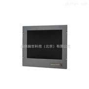 FPM-8192V-R1AE研华工业显示器