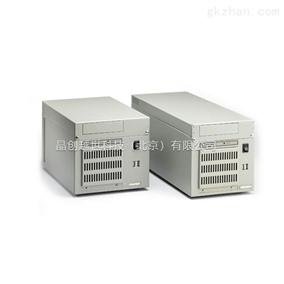 IPC-6806kdl11111ig88099箱