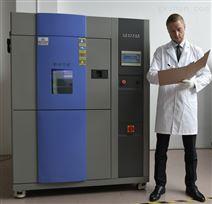 冷热冲击试验箱高低温恒温箱参考技术