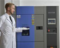 光电检测冷热冲击试验箱参数及性能