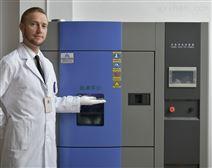 勤卓150L冷热冲击老化箱直销高低温试验机