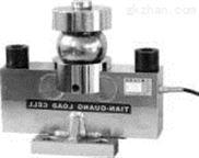 GF-1型桥式称重传感器