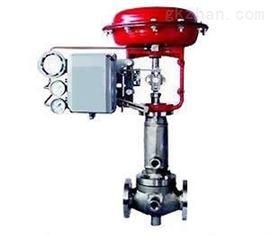 ZMA(B)P型ZMA(B)P型气动薄膜调节阀,气动薄膜调节阀,调节阀