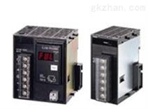 CP1E-E40SDR-A可编程控制器-日本OMRON