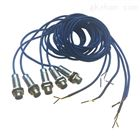 SCL1204-P 齿盘测速齿轮速度传感器
