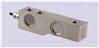 GX-5A悬臂梁称重传感器