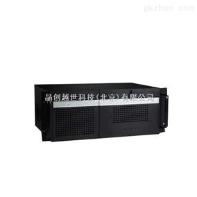 IPC-619BP-00XEkdl11111ig88099