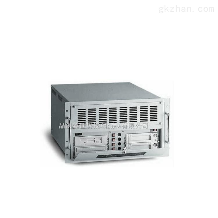 IPC-622BP-00DE研华工业机箱