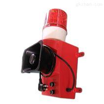 防水TBJ-150BC声光报警器价格