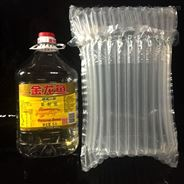 广州安泰尔气柱袋防震防摔,厂家直销。