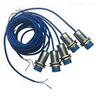 BWM12-D4MIU模擬量線性傳感器 , M12模擬量傳感器