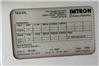 工控產品Imtron信號轉換器 TSA