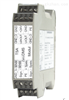 TSA-DMS1-M2-400-B!Imtron/英创TSA-DMS 信号放大器 仪器仪表