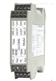 Imtron/英创TSA-DMS 信号放大器 仪器仪表