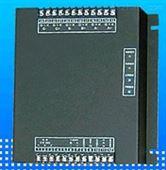 zxj供可控硅控制器 型号:CP57-CF6K-1B